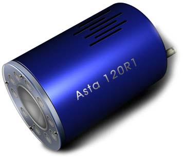 Lumini A Led.Buy Lumini Asta 120r1 Aquarium Led Lights From Lumini