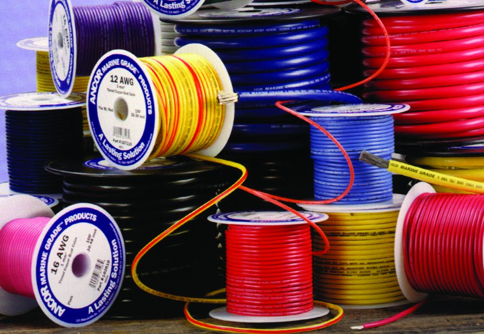 Electrical Wiring Fittings Wiring Library