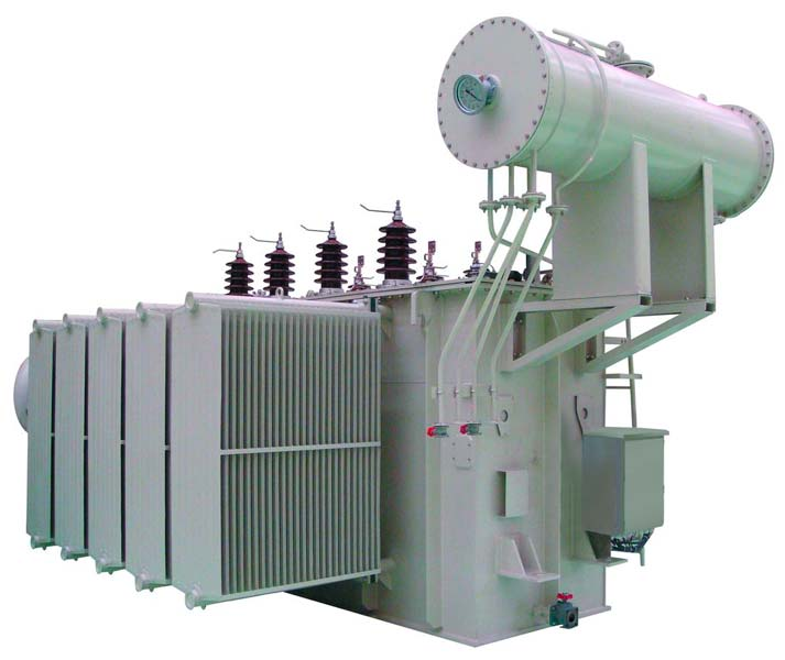 A G Electricals Aaac Conductor Manufacturer