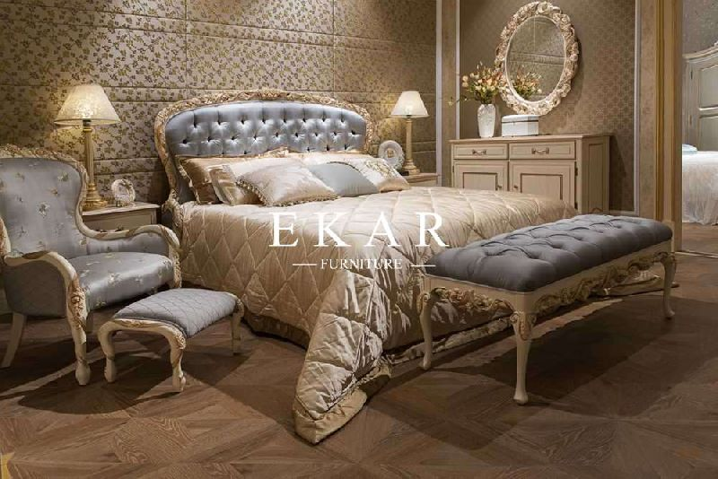 HighClass Bedroom Furniture New Model Beautiful Bedroom Furniture Awesome Ids Furniture Model