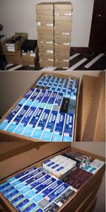 Air Optix contact lenses (456787340000111)