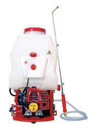 Hi Pressure Power Sprayer