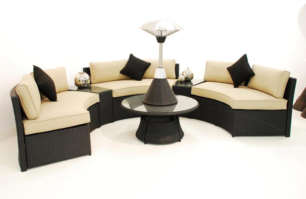 polyrattan cool furniture poly rattan sofa set with polyrattan amazing poly rattan poly wicker. Black Bedroom Furniture Sets. Home Design Ideas