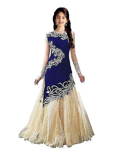 06dc8caf2978 baby girls dress Manufacturer in Surat Gujarat India by White world ...