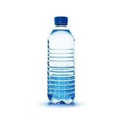2 ltr. Packaged Drinking Water Bottle