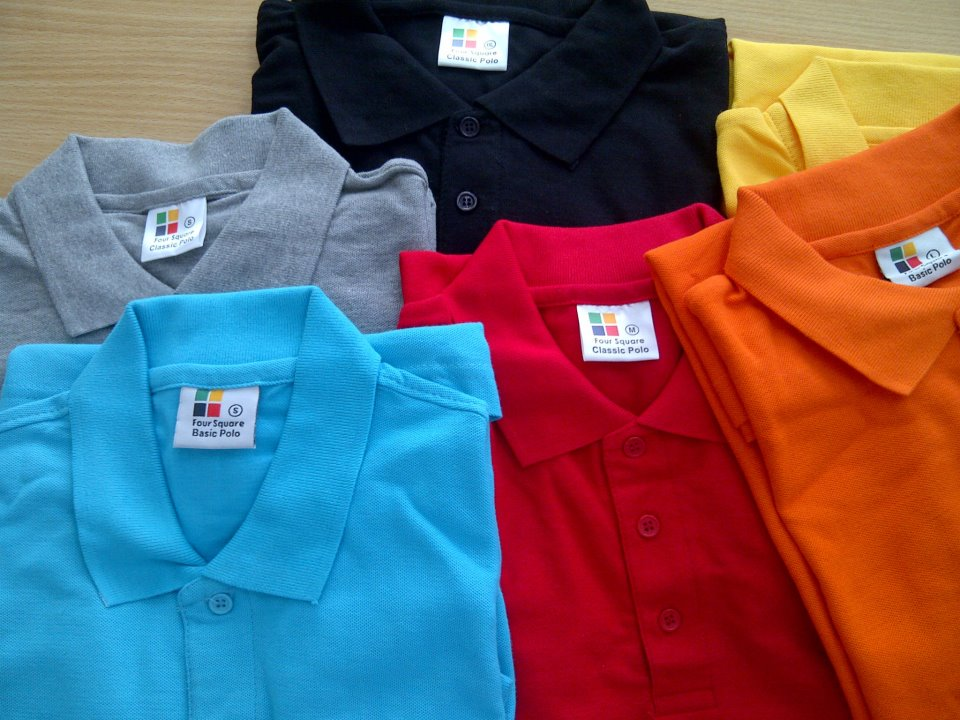 49be1cedfb20 Mens Polo T-Shirts Manufacturer in Pune Maharashtra India by Onkar ...