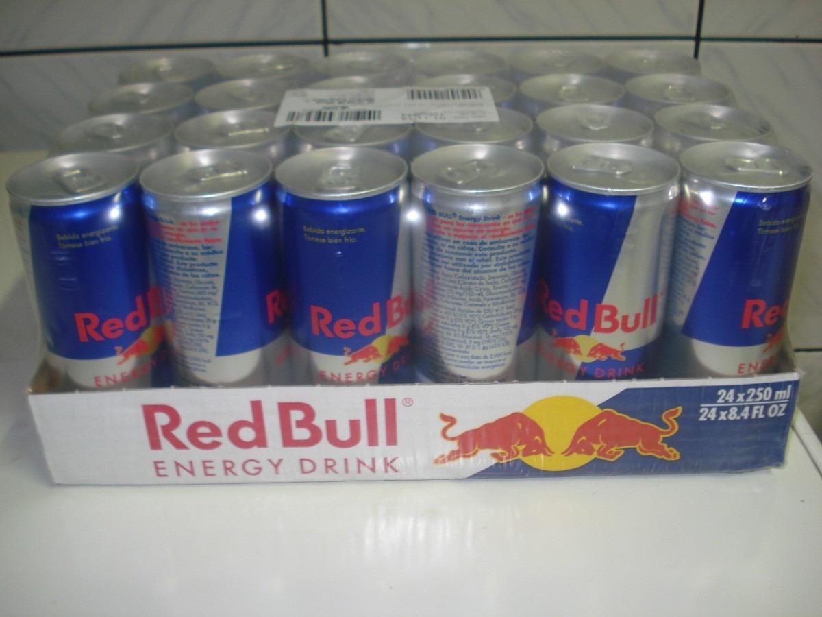 Energy Drink (80062)