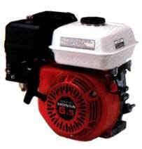 Honda General Purpose Engine (GX 200)