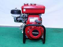 Honda Kerosene Engine Water Pump (WMK 2520)