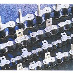 extended pin chain Manufacturer in Delhi Delhi India by