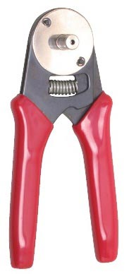 4way indent crimping tool (4way indent crimping)