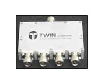 4way Splitter