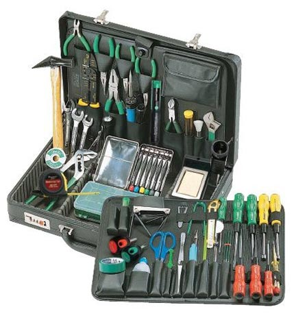 Callibration Tools (callibration toots)
