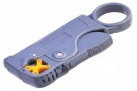 Coaxial Cable Stripper (coaxial cable stripp)