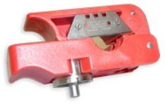 Cutting Tool (cutting tool of RFS)