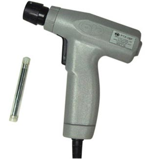 Impact Punch Down Tool (impact punch down to)