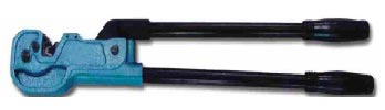 Insulated Terminal Tool (insulated terminal t)
