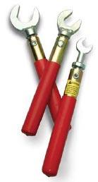 Manual Wire Wrapping Tool (manual wire wrapping)