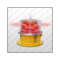 Medium Intensity Aviation Obstruction Light (Medium Intensity Avi)