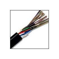 Pcm Cable - 10 Pair (SY8930)