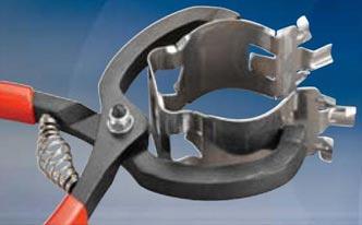 Snapstack Hanger Tool (snapstack hanger too)