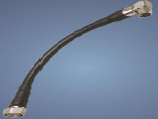 Super Flexible Jumper Cable (jumper cable)