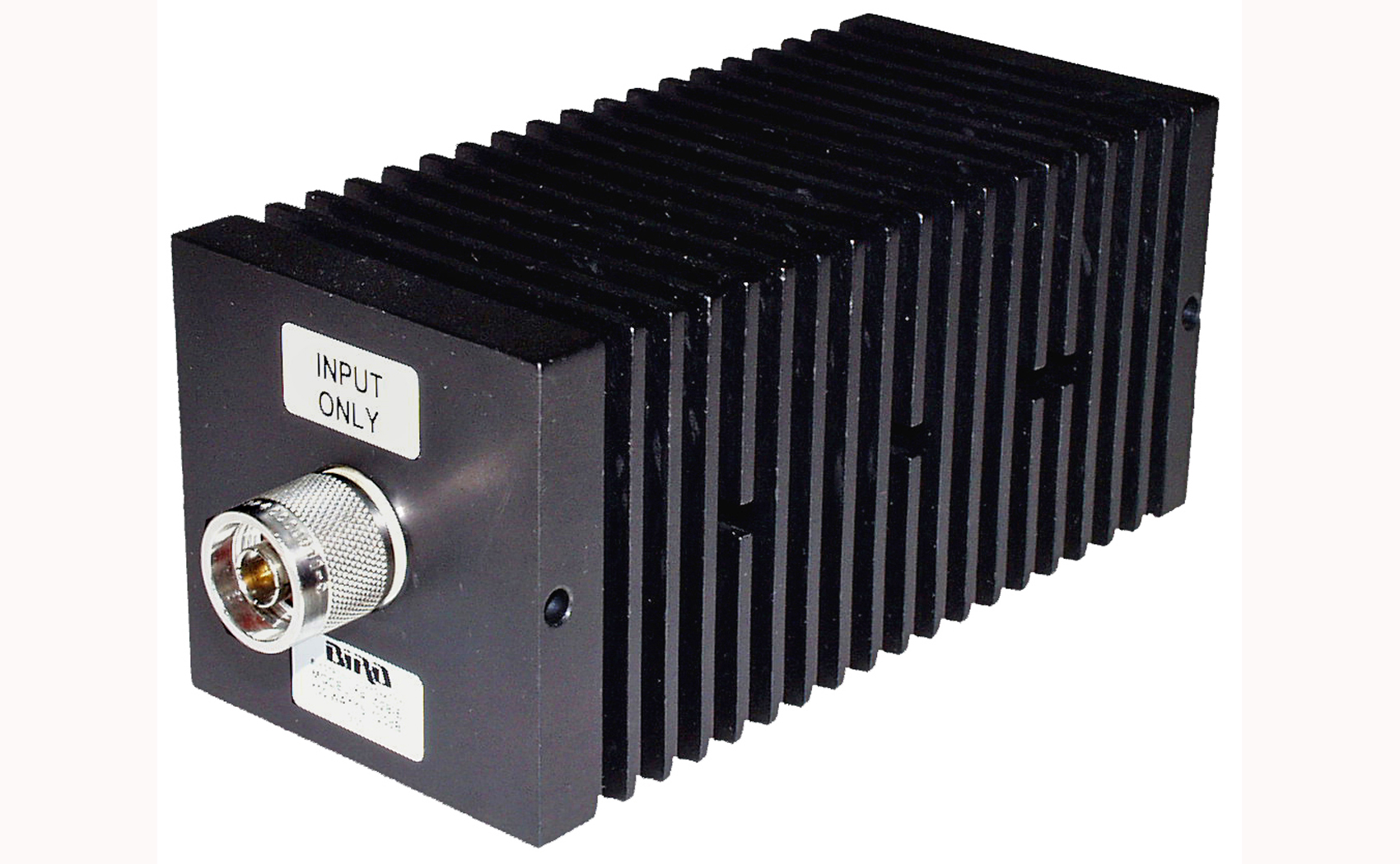 Dummy Load 10w Manufacturer In Delhi India By Synergy Telecom 50 Ohm