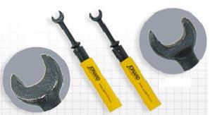 Tyco Torque Wrench (tyco torque wrinch)