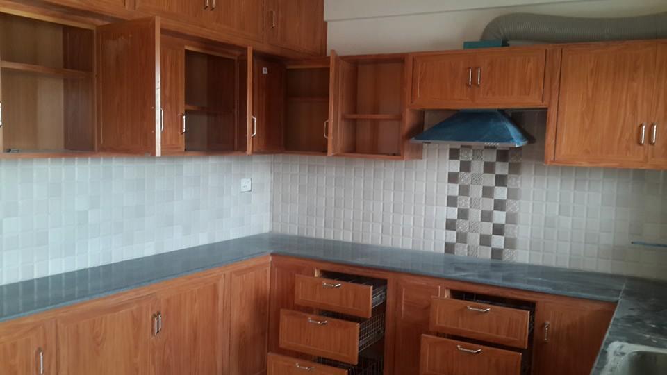 pvc modular kitchen wholesale suppliers in hosur tamil
