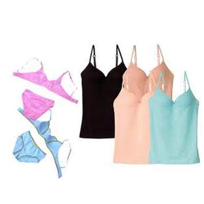 868293558 Ladies Undergarments Manufacturer in Adoni Andhra Pradesh India by ...