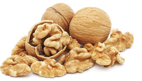Грецкий орех красноярск