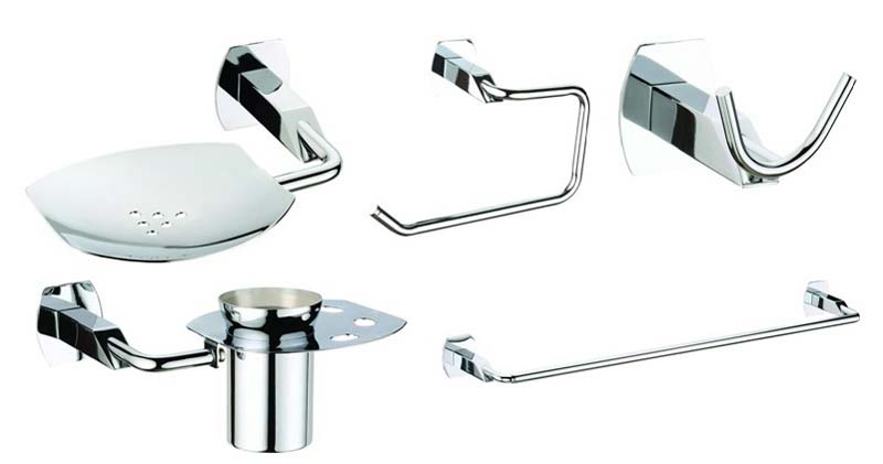 Bathroom Hardware Manufacturers India Architecture Home Design