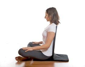 Meditation Chair (meditationchair)