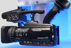 Film Camera (23)