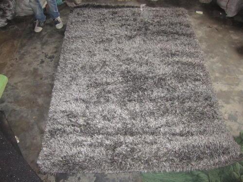 Buy Shaggy Carpets From Heaven Carpets Flooring New Delhi India