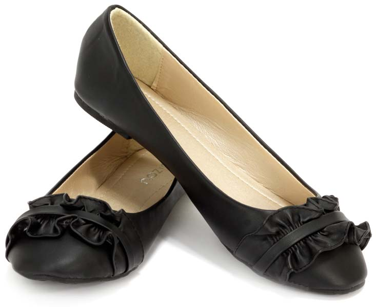 Bally Ladies Shoes