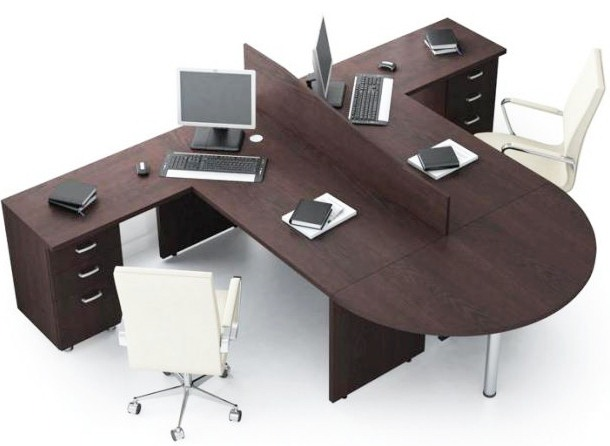 Buy Office Furniture from Ernur School Office Supplies, Istanbul ...