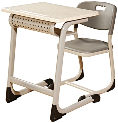 Marvelous Buy Student Desk Chairs From Ernur School Office Supplies Gmtry Best Dining Table And Chair Ideas Images Gmtryco