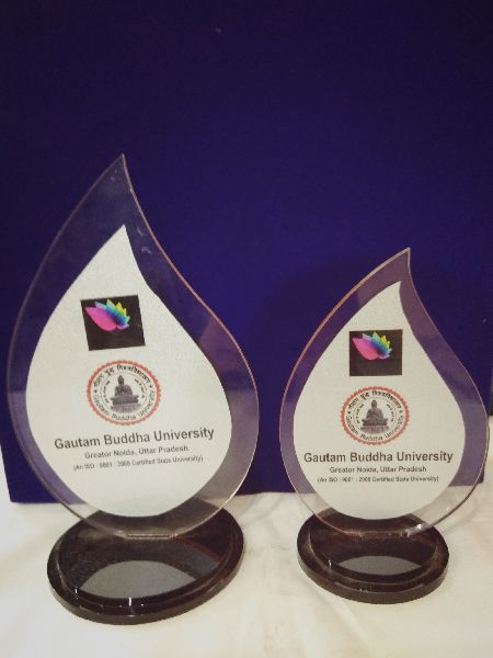 Premium Acrylic Awards