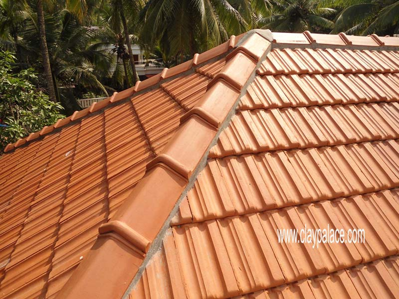Roof Tiles Suppliers Tile Design Ideas