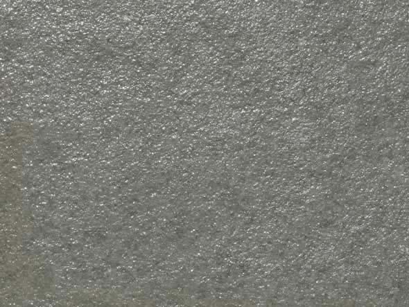 Rough Kota Stone Manufacturer in Rajasthan India by Kapil Enterprises | ID - 1323543