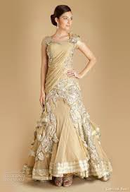 89cf80d93cdd Ladies Gown Manufacturer   Manufacturer from Balotra
