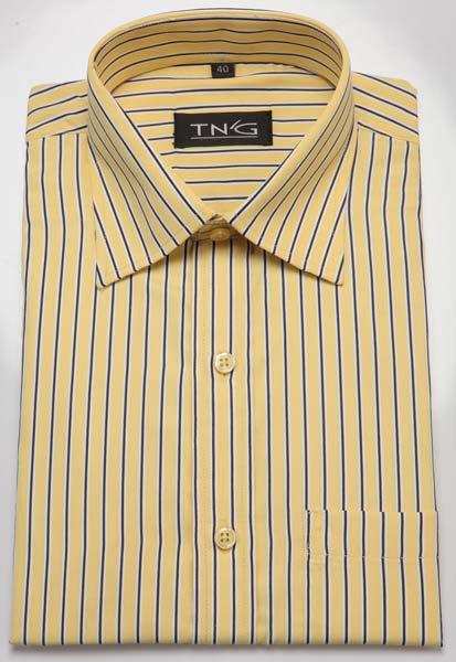 Mens Formal Wear Shirts (PC2111)