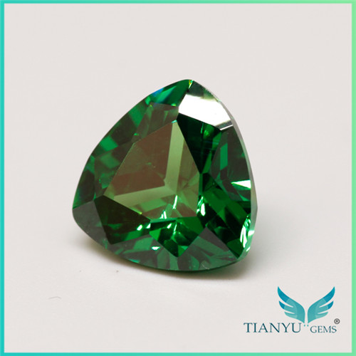 emerald russian quality price carat with lab product gemstones created natural top low detail per stone