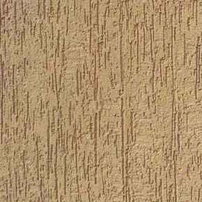 Rustic Regular Surface Texture Paint Manufacturer In