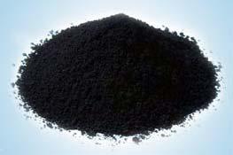 Agro Cobalt Oxide Chemicals