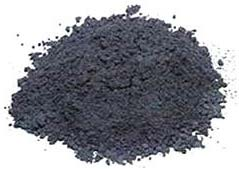 Japanese Selenium Metal Powder