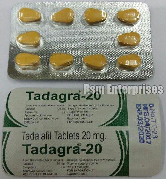 Canadian generic cialis online