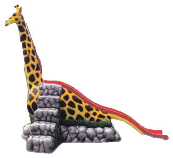 fibre animal slides manufacturer manufacturer from india id