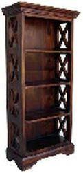 Wooden Almirahs
